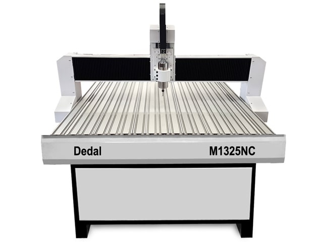 M1325NC